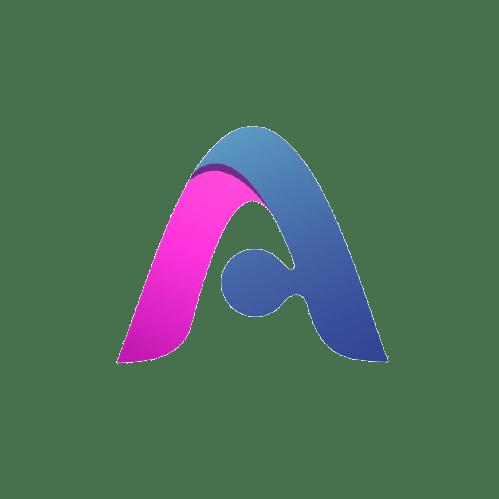 Adjaria Info
